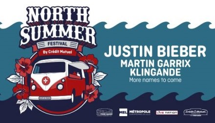north summer festival nord restaurant