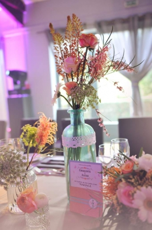 Mariage-salles-reception-nord-decoration