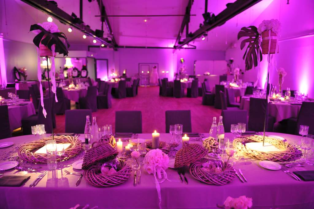 Mariage-soiree-decoration